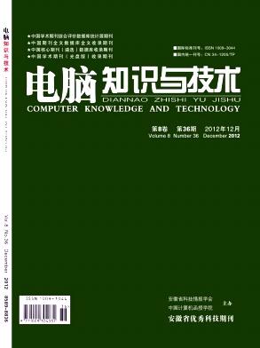 《电脑知识与技术》电子信息期刊征稿