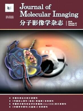 分子影像学杂志2018年02期投稿论文目录查询