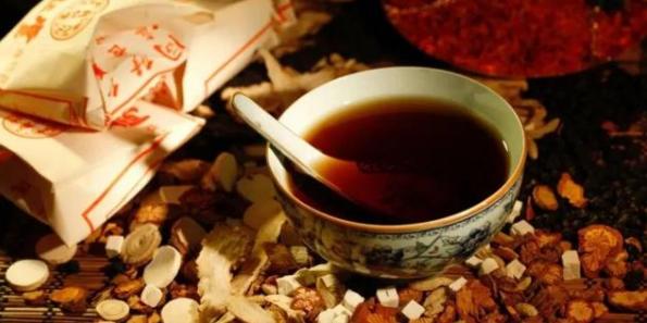 探析中医古籍食疗方对糖尿病的作用
