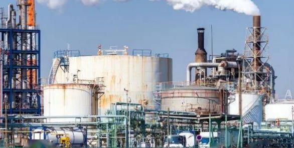 化工企业安全管理优化和改进研究