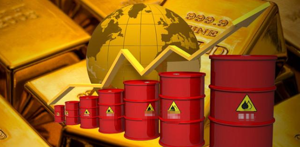 现阶段中国石油企业对外投资风险与对策浅析