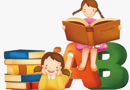 谈小学英语教学中课外阅读的有效切入