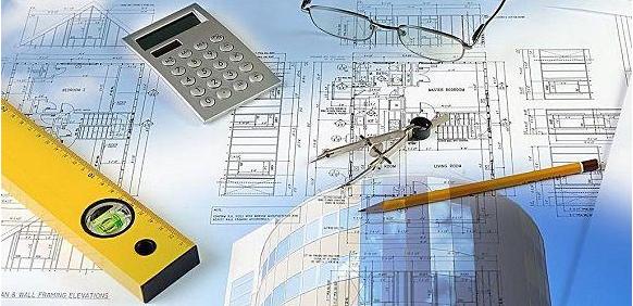 建筑工程管理的现状分析及控制措施
