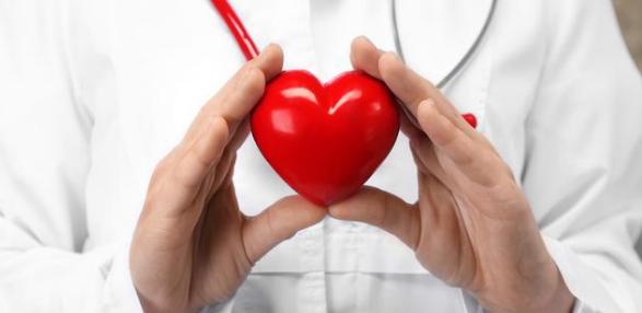细节护理联合心理干预在妊娠合并高血压患者中的效果观察