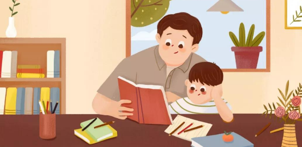 以学生为本的家长沙龙:提升家庭教育能力的实践