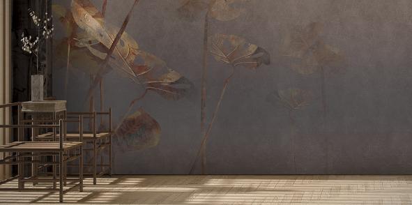 """时代设计审美观念的变化对""""平面设计""""的影响"""