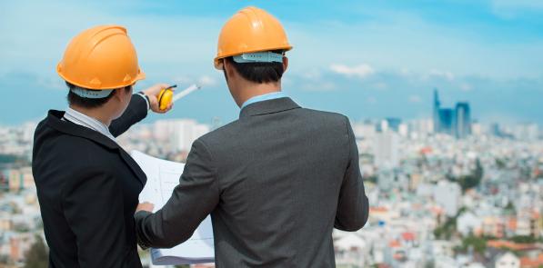 助理工程师职称评定的条件及流程