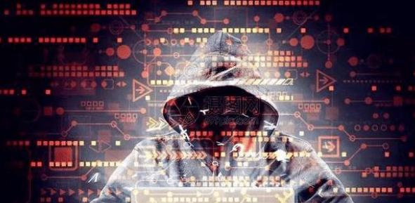 计算机网络病毒防御技术分析与研究