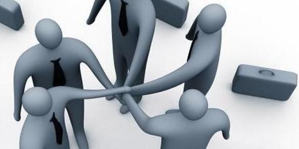 网络经济下人力资源管理的挑战与策略分析