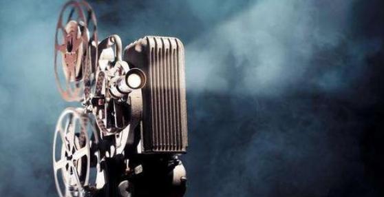 国内影视行业去编剧化现象与原因探析