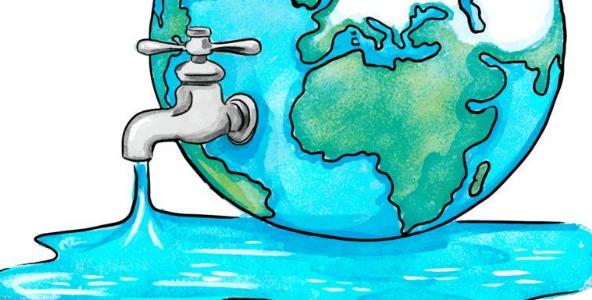 水资源领域的sci杂志有哪些