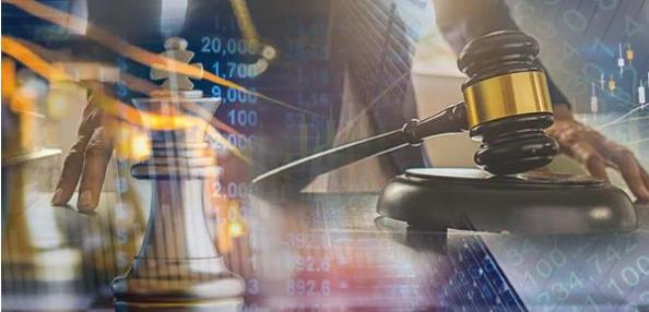 法务审计融入企业合规管理应用研究