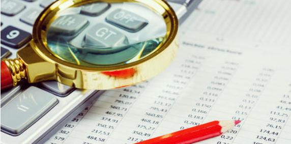 管理会计协同模式在企业内部审计中的应用研究