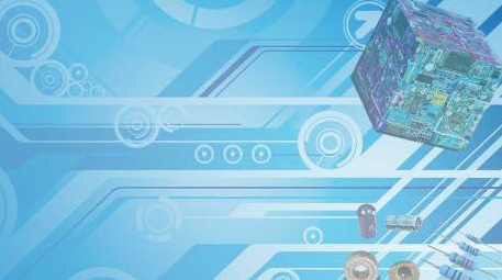电子技术实验教学改革