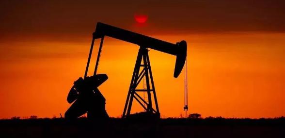石油产品闭口闪点测定影响因素分析