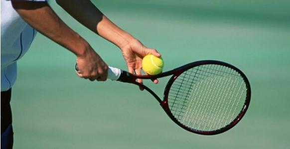 浅谈网球运动中体能训练的应用与价值