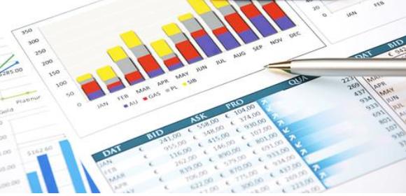 集中管理模式下的基层保险公司财务管理探究