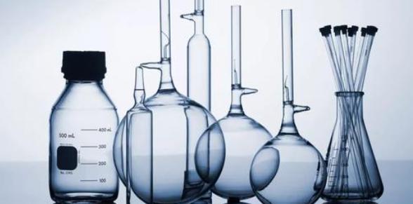 高中化学生活化教学策略探讨