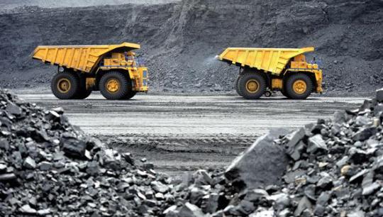 煤炭贸易风险及其防范措施