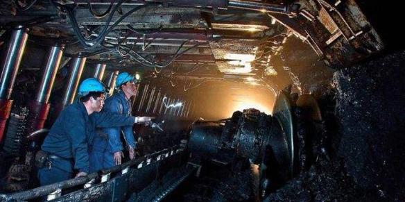 煤矿机电设备智能诊断技术研究与应用