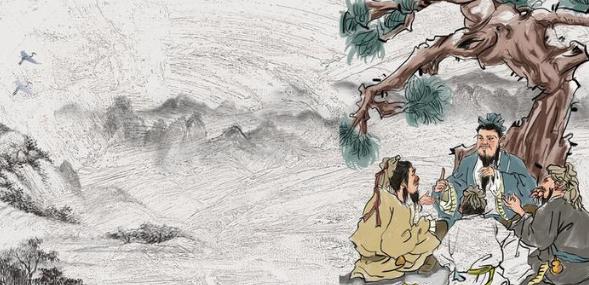 儒家与基督教伦理精神之歧异