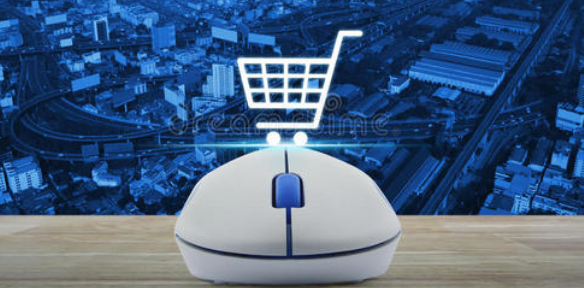 计算机硬件维护与数据恢复公司市场营销策略研究