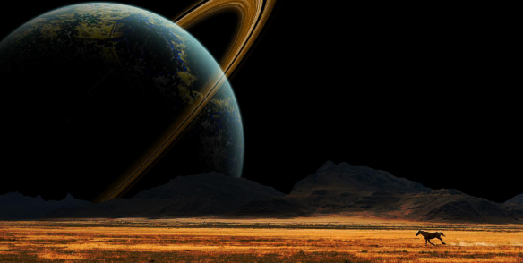 地学天文论文可以投稿的sci杂志有哪些