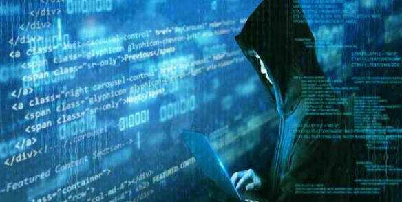 浅析计算机网络信息通信安全防范措施