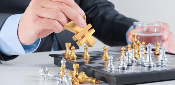 市场经济背景下的企业经济管理模式浅析