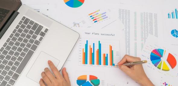 业财融合在财务管理中的运用