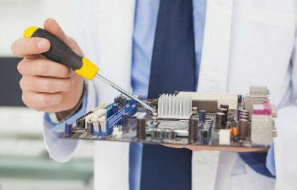 电子工程师的论文发表要求文件有什么内容