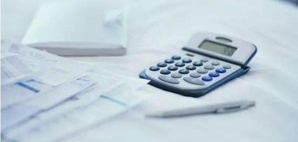 管理会计与财务会计融合策略概述