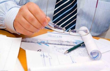 评造价工程师职称需要发表几篇论文