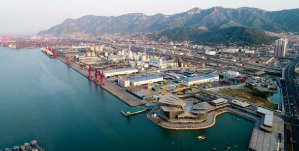 河北省装备制造业国际产能合作困境与对策