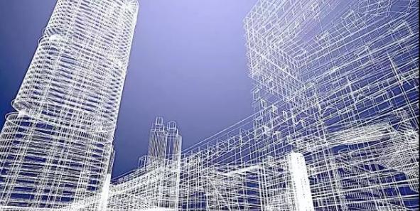 连体建筑抗震设计存在的问题浅析