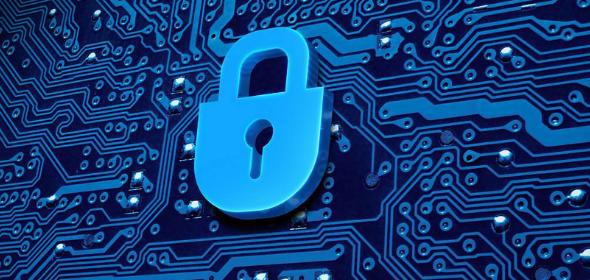 信息安全技术发展与信息安全保密管理研究