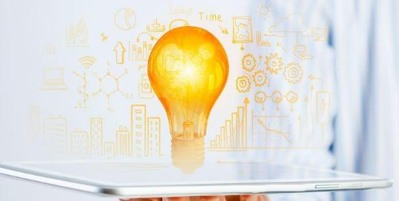 城镇化与科技创新的相关性研究