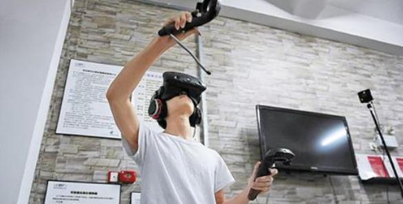 高职新生网络游戏成瘾的原因与干预措施