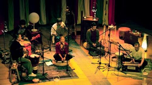 音乐教学多元音乐文化导入价值思索