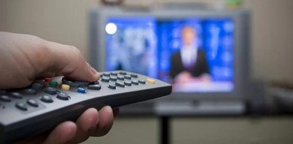 有线电视传输网络常见故障处理及维护管理分析