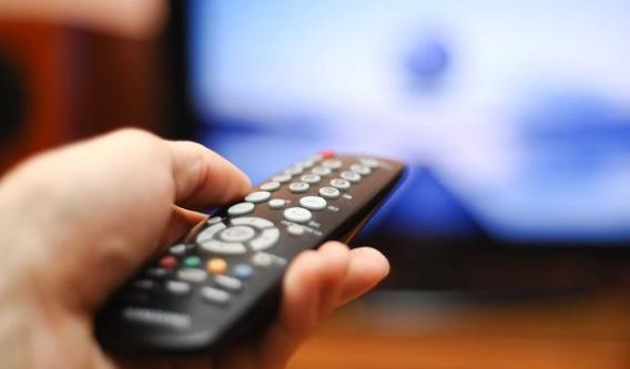 有线电视网络传输故障探讨