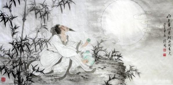 苏轼诗画观及其艺术创作探析