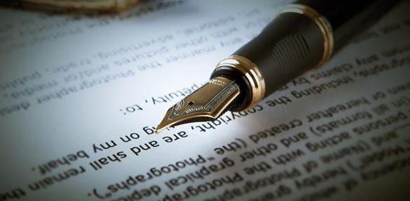 论文小修可以添加作者吗