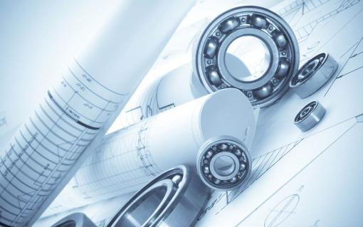 机械设计基础课程设计方法探讨