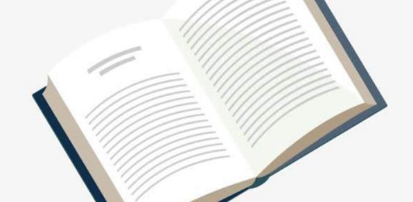 出版著作需要查重吗