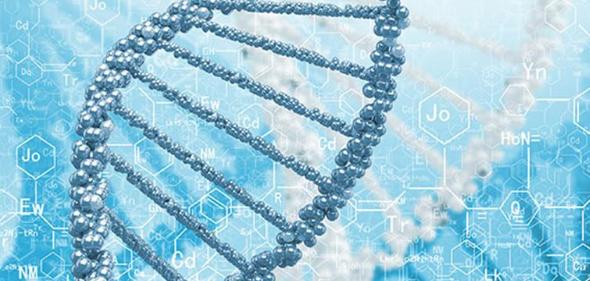 sci遗传领域好发的杂志推荐