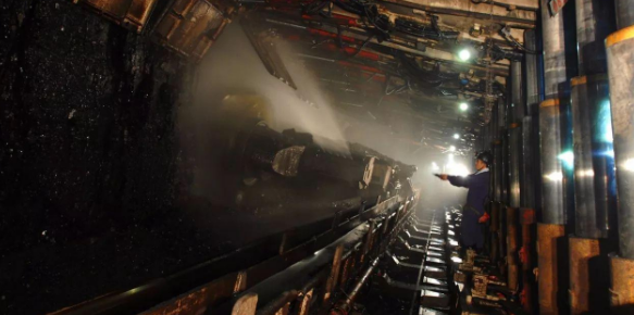 论煤矿机电技术管理在煤矿安全生产中的应用