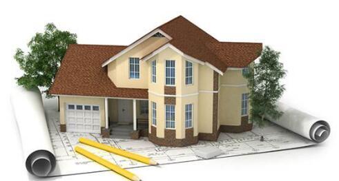 高职院校土木建筑类精品在线课程建设方式探究
