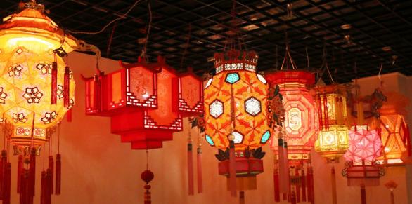 旅游工艺品设计的造型创意与设计方法探讨