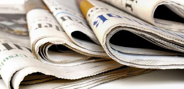 读图时代报纸版式设计对新闻传播效果的影响探究